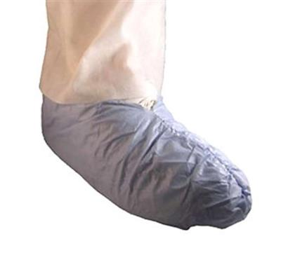Shoe Cover, Super Track, Large