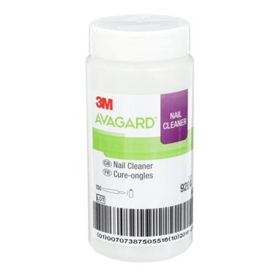 Nail Picks / Cleaner 3M Avagard 150/box
