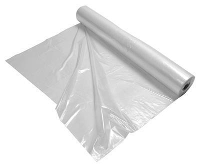 Low Density Equipment Cover on Roll -- Walker/Wheelchair/Commode, 28x22x25, 1.5mil, 150/RL