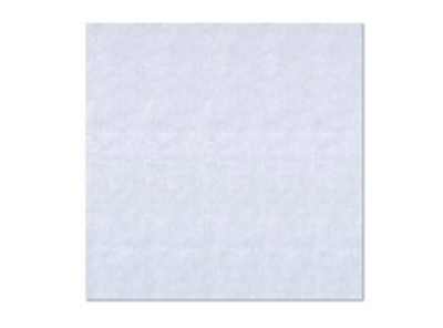 "Low Lint Towels are highly absorbent, latex free 9"" x 9"" 300/case"