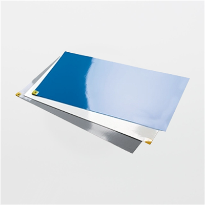 "Tackey Mat - 18"" x 45"" Blue 60 Layer 4/case"