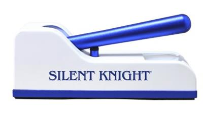 Silent Knight Pill Crusher 1/EA