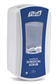 Dispenser, Purell LTX-12 BLU/WHT 1200ML 1/EA