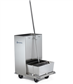 Orion Stainless Steel Mop Cart 1/EA Call for Quote