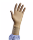 Duraprene CP Sterile Cleanroom Neoprene Gloves, Powder Free, Recommended for ISO 5 and Higher Cleanroom Operations, Size 8.5, 4 Poly bags per case, 200 Pairs per case