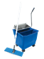 TruCLEAN II Mopping Systems -Blue