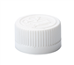 TampAlerT 15ml Child Resistant Caps 500/case